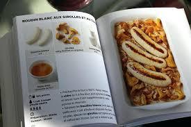 livre de cuisine marabout livres de cuisine marabout livres de cuisine simplissime diners