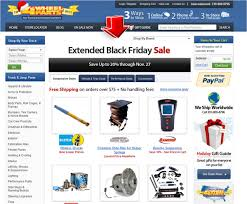 black friday 4 wheeler sale 4wheelparts discount code promo codes for dress barn