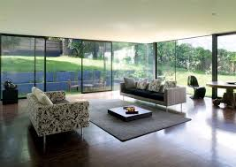 Patio Doors Belfast Sliding Patio Doors Reynaers At Home