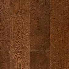 3 4 x 3 1 4 mocha oak casa de colour lumber liquidators