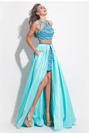 rachel allen 7074 prom dress prom gown 7074