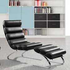 Modern Digs Furniture by Former Furniture Executives Start New Modern Furniture Venture