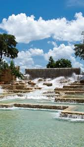 Texas travel girls images 200 best texas hill country towns images texas hill jpg