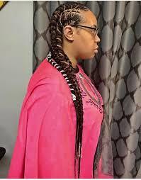 new orleans braid styles 2017 braids trends essence com