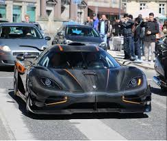 koenigsegg agera rs draken images tagged with ccx on instagram