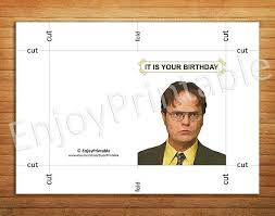this is the birthday card office birthday card etame mibawa co