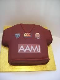 birthday cake decorations 21st birthday cake and birthday
