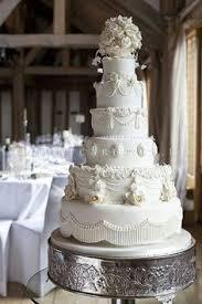 the best wedding cakes the best wedding cake food photos