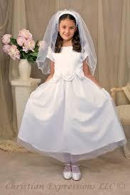 communion dresses nj lord and communion dresses dresses