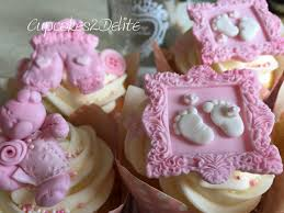 baby shower cupcakes for girl baby shower cupcakes cupcakes2delite