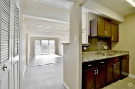 1 bedroom apartments denver buchtel park apartments denver co 3037565566 the paramount