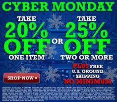 nfl shop black friday sales the official site of the black friday