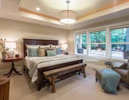house plan blog house plans home plans garage plans floor clutter free bedrooms home trends report
