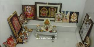 dining room tamil meaning 28 images choice excellent northeast vastu pooja room temple subhavaastu