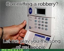 Alarm Meme - memebase alarm system all your memes in our base funny memes
