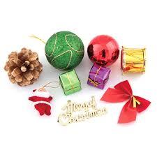 online get cheap christmas ball tree cartoon aliexpress com