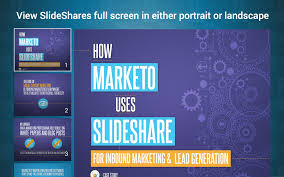 linkedin slideshare android apps on google play