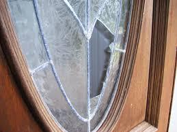 commercial exterior glass doors window door glass replacement