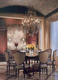 Dining Room In French 30 Best French Interior Design Images On Pinterest Home