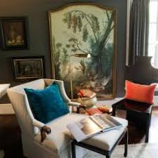 corner chair for bedroom photos hgtv