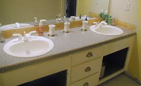 raleigh bathroom classy bathroom counter bathrooms remodeling