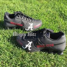 Alabama travel shoes images 38 best stylish handmade shoes etc images dallas jpg