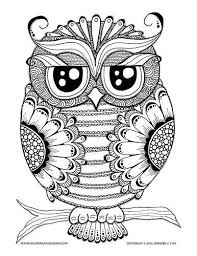 77 coloring pages adults images coloring