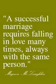 marriage advice quotes happy marriage advice quotes like success