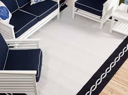 Affordable Outdoor Rugs Nautical Outdoor Rugs Theme Deboto Home Design Affordable And