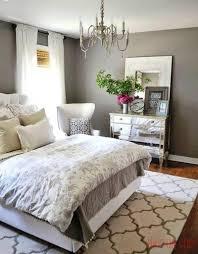 great bedrooms bedroom design new room design master bedroom best room