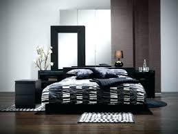 Ikea Black Bedroom Furniture Ikea Bedroom Furniture Sets Tufcogreatlakes