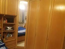 überbau schlafzimmer überbau schlafzimmer ca 4 50x2 50x2 30 lxbxh zu verschenken in