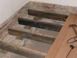 decor ideas 1 replacing hardwood floors how to repair hardwood