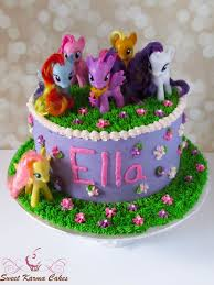 my pony birthday cake ideas my pony birthday cake best 25 my pony cake ideas on