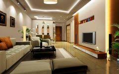 home interior design catalogs home interior design home interior design ideas