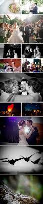 salon du mariage amiens cedric derbaise photographe de mariage picardie oise chateau de
