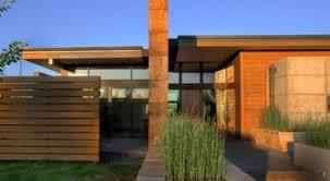www airm bg org medium modern desert house design