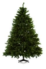 the city of calgary how to dispose of artificial christmas trees