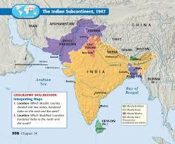 Map India Map India Deboomfotografie