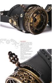 motocross goggles with camera best 25 goggles steampunk ideas on pinterest steampunk googles