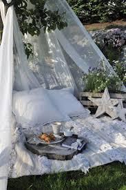 44 best nos vamos de picnic images on pinterest summer picnic