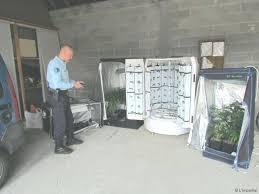 chambre de culture 60x60x120 armoire de culture chambre culture cannabis de complete 28 box de