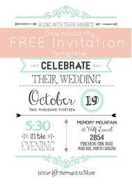 free online wedding invitations on line wedding invitations online wedding invitationsonline