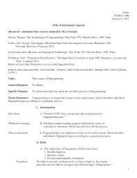 informative speech essay topics argumentative essay example topics