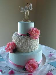 wedding cake on a budget awesome wedding cakes cheap wedding cake mapleton ut