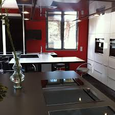 cuisine discount discount cuisine meuble de cuisine blanc pas cher meubles rangement