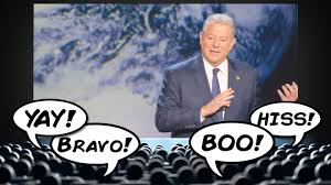 quotes about climate change al gore what the reviews of al gore u0027s new movie say about the state of