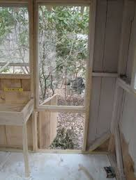 Backyard Chickens Forum by Http Www Backyardchickens Com Forum Love This Little Coop
