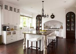 ideas for kitchen design kitchen design ideas kitchen design ideas hgtv plans home