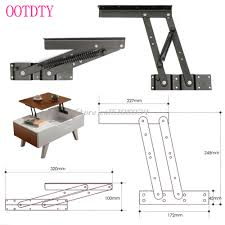 Coffee Tables Lift Top by Compare Prices On Lift Top Coffee Table Hinges Online Shopping